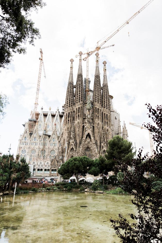 20160617 10-47-07 - Barcelona.jpg