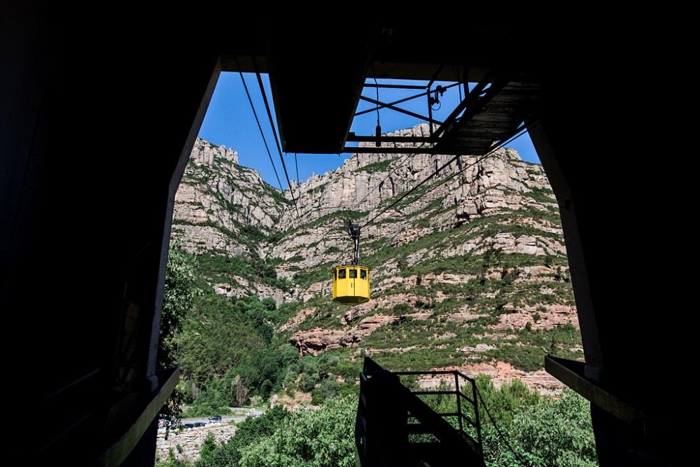 20160619 09-46-40 - Montserrat.jpg
