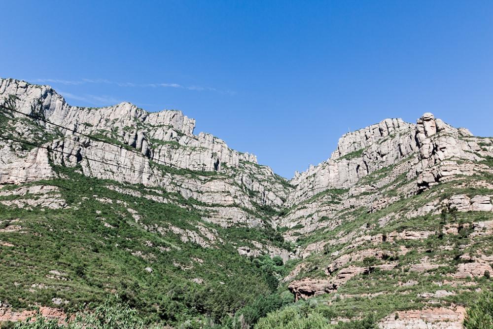 20160619 09-40-01 - Montserrat.jpg