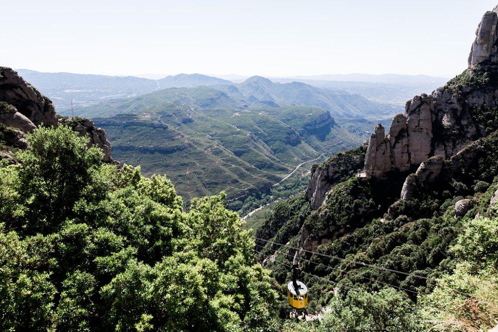 20160619 09-56-18 - Montserrat.jpg