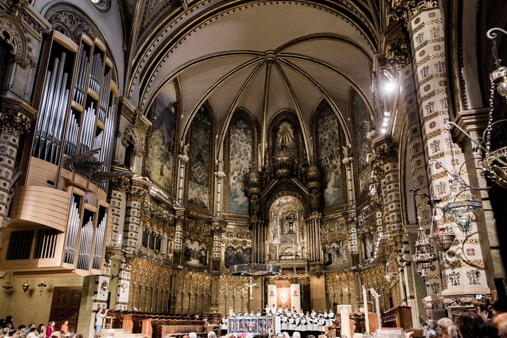 20160619 11-08-11 - Montserrat.jpg