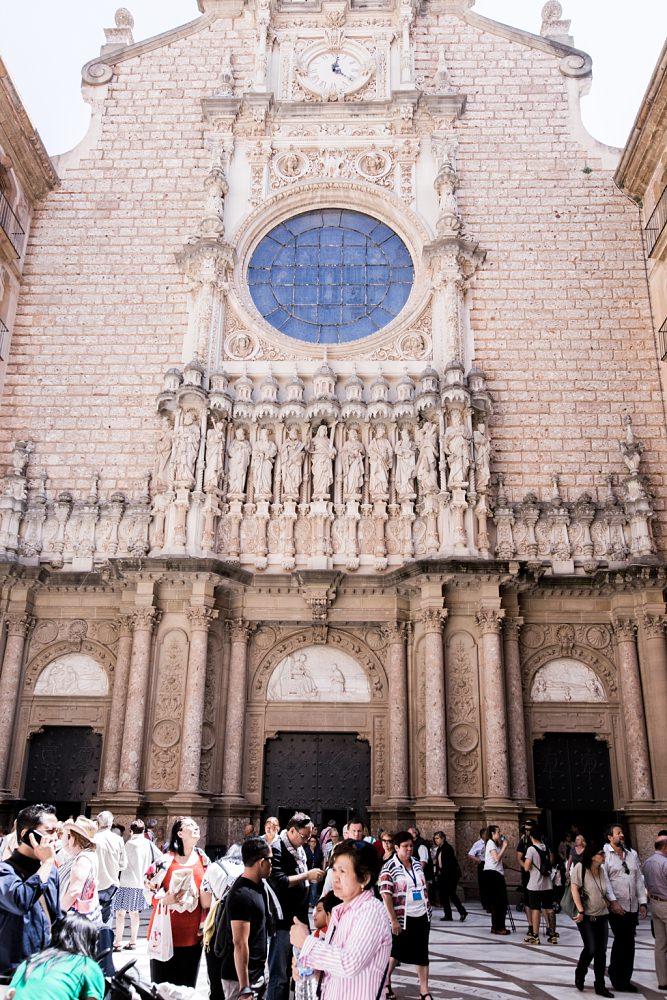20160619 11-22-14 - Montserrat.jpg