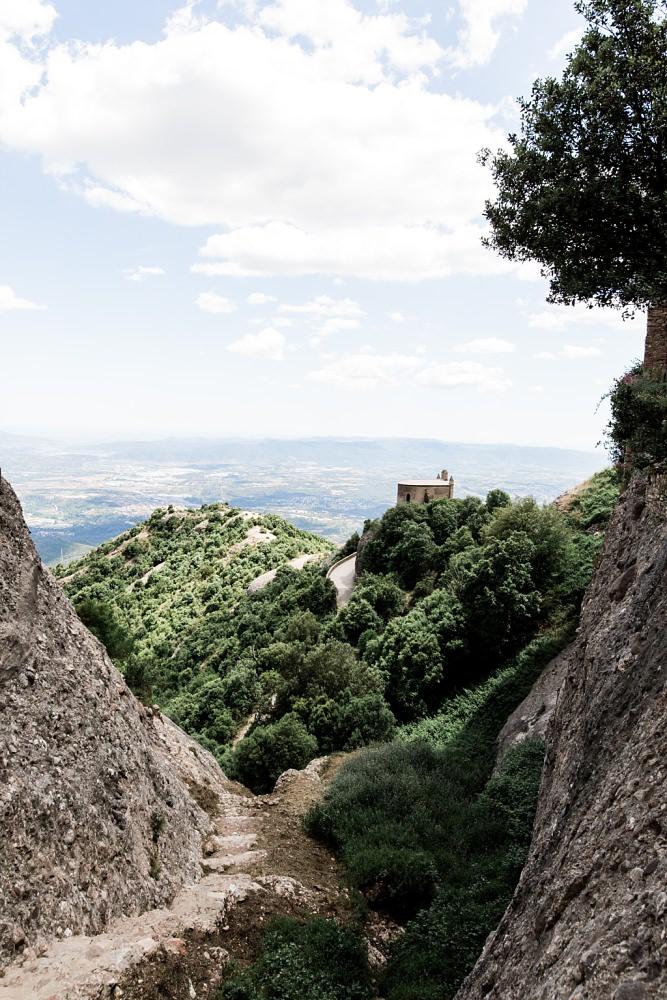 20160619 14-11-19 - Montserrat.jpg