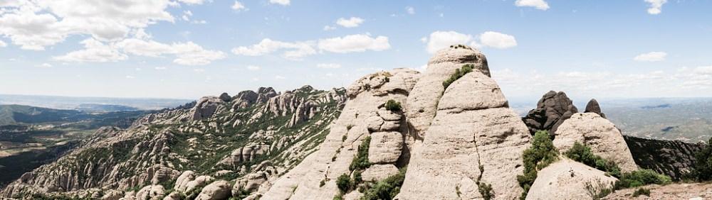 20160619 14-27-12 - Montserrat-Pano.jpg