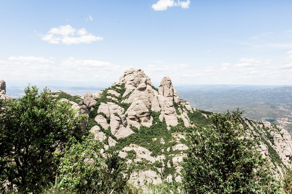 20160619 14-20-17 - Montserrat.jpg