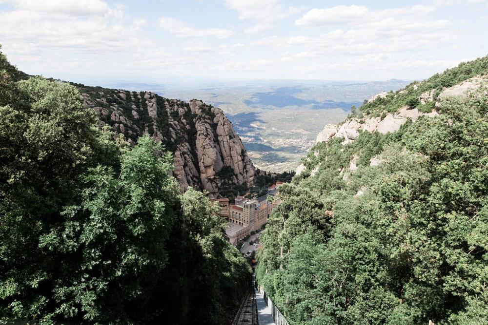 20160619 15-33-12 - Montserrat.jpg