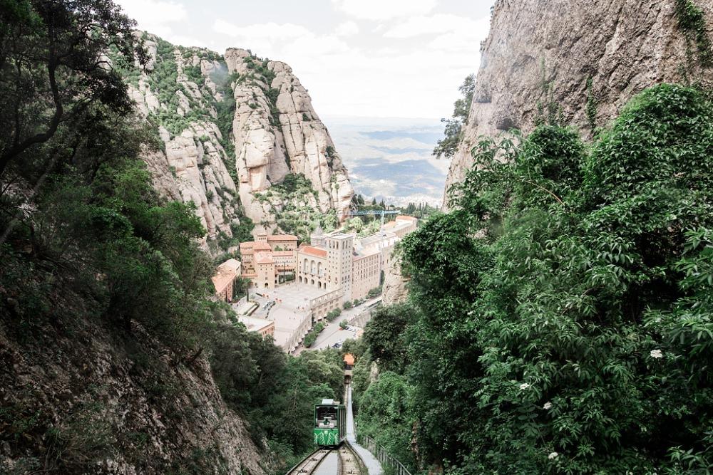 20160619 15-40-46 - Montserrat.jpg