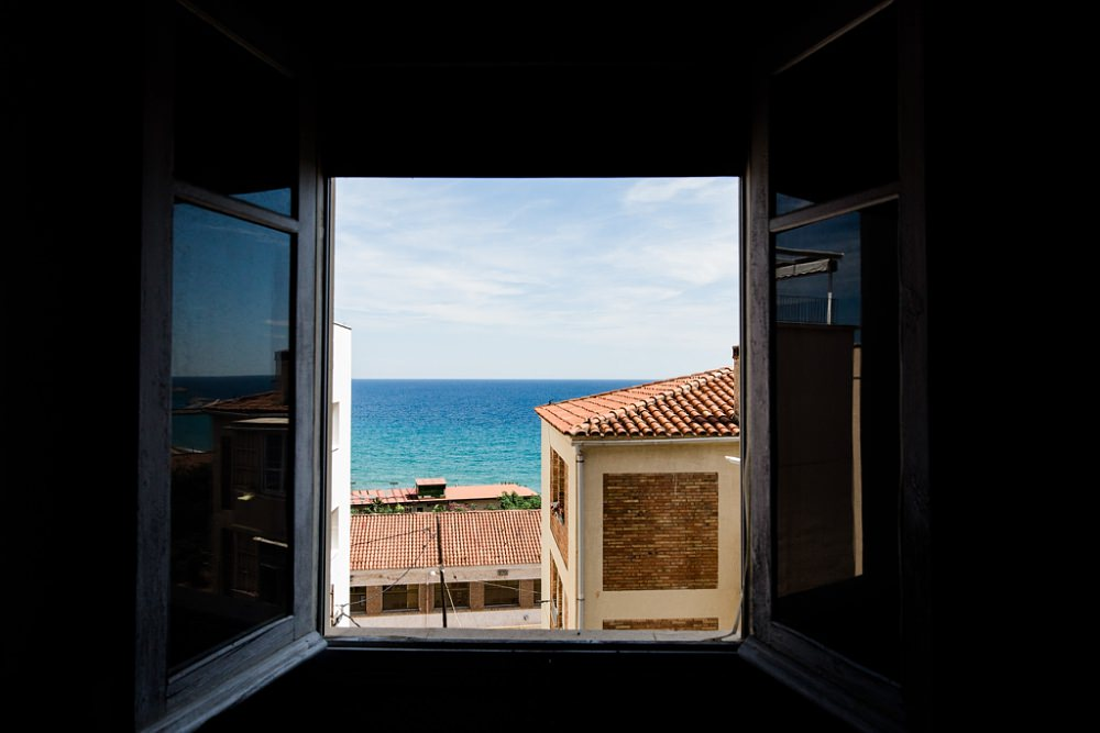 20160620 15-08-25 - Tarragona.jpg