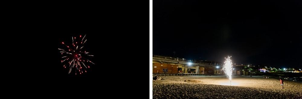20160620 21-35-33 - Tarragona.jpg