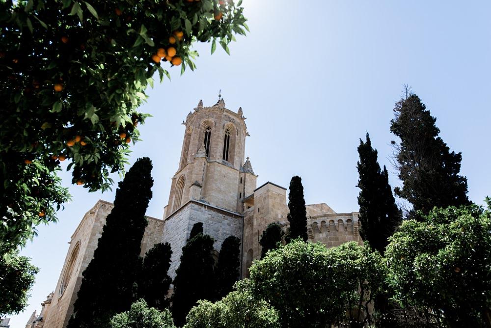 20160621 14-39-52 - Tarragona.jpg