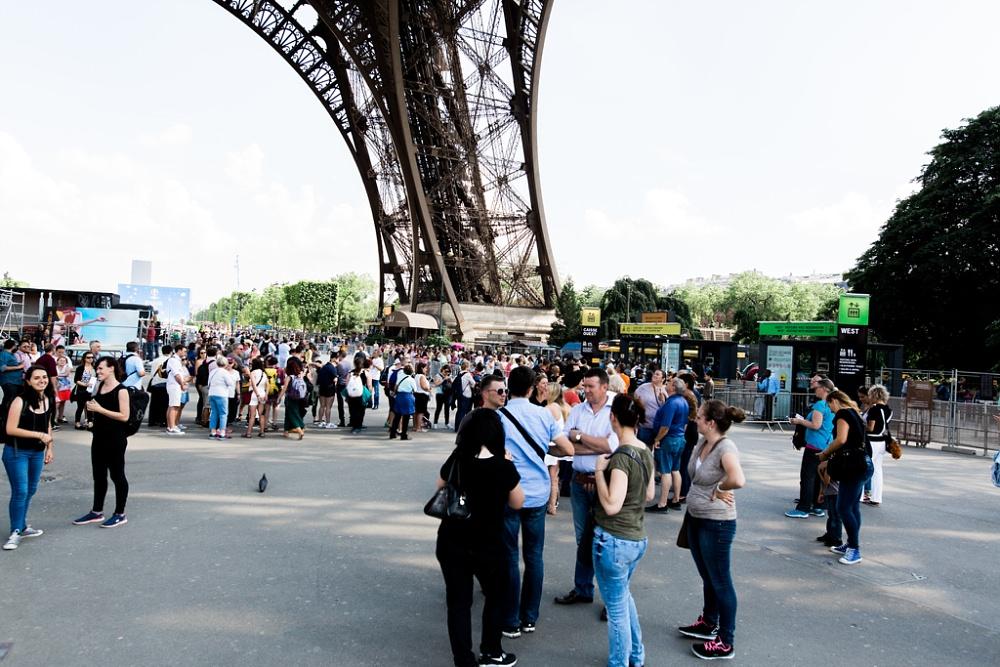 Paris 20160607 15-15-55.jpg