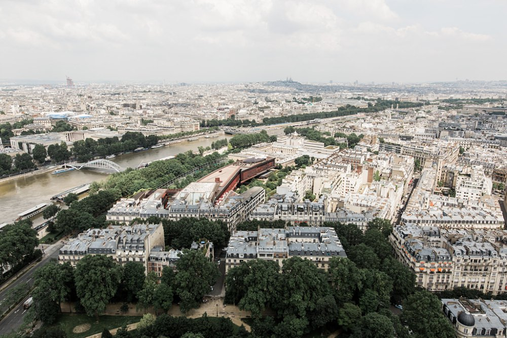 Paris 20160607 13-32-32.jpg