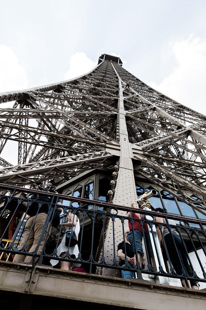 Paris 20160607 13-32-47.jpg
