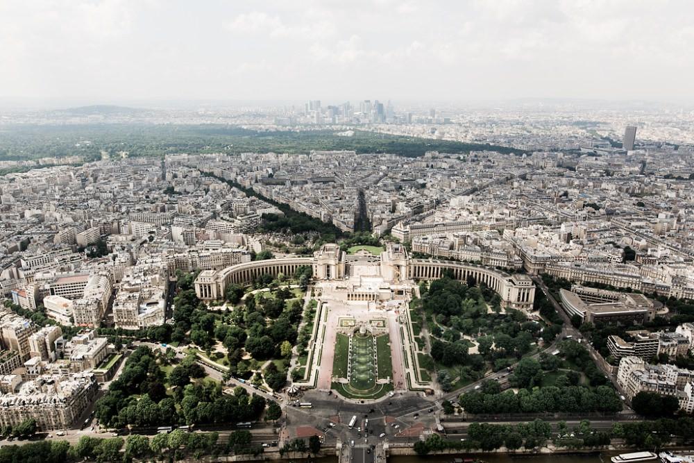 Paris 20160607 13-58-18A.jpg