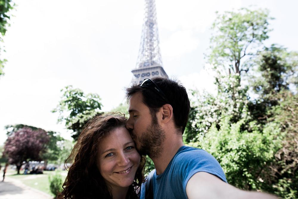 Paris 20160607 14-55-51.jpg