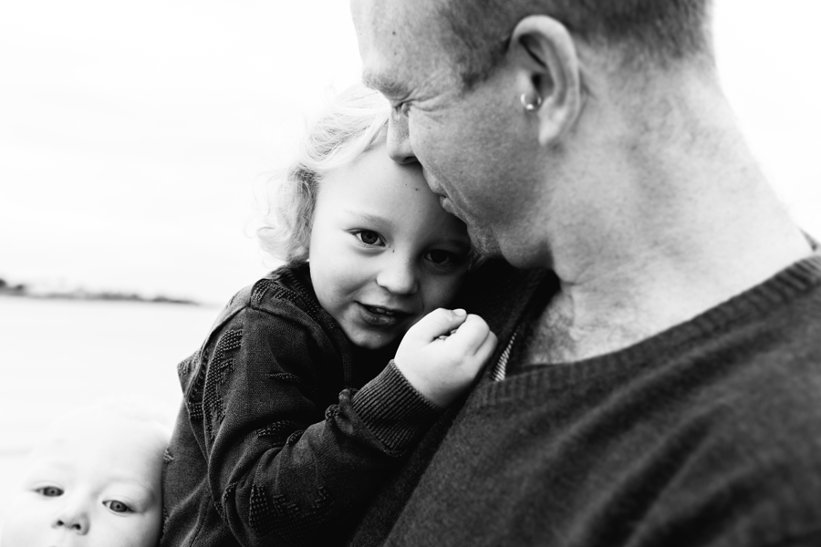 Footscray-Melbourne-Father's-Day-daddy-and-me-mini-Sessions-0016.JPG