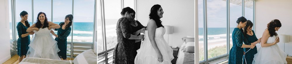 Daniel and Lecinda Wedding_0043.jpg