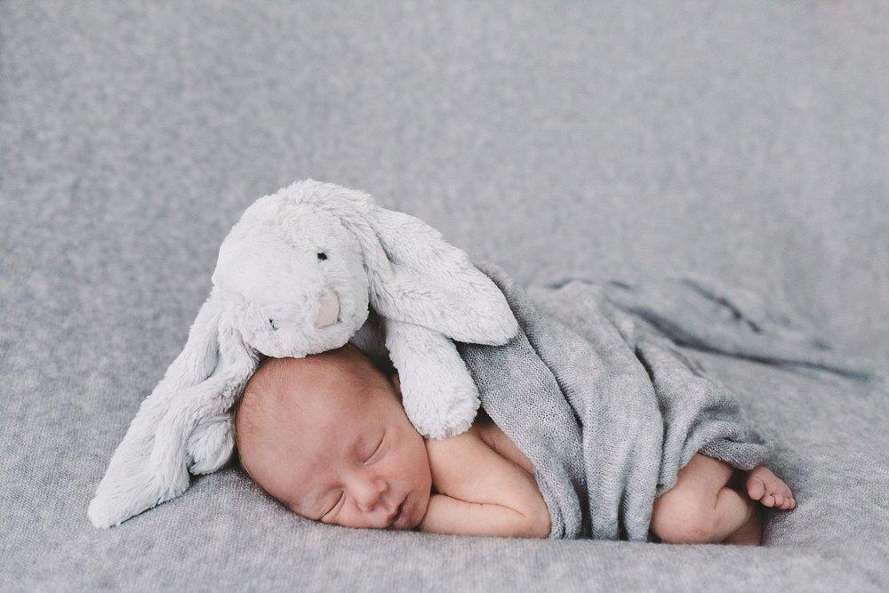 West Melbourne Newborn Photographer 163.JPG