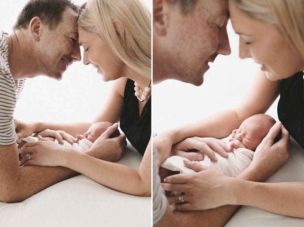 West Melbourne Newborn Photographer 171.JPG