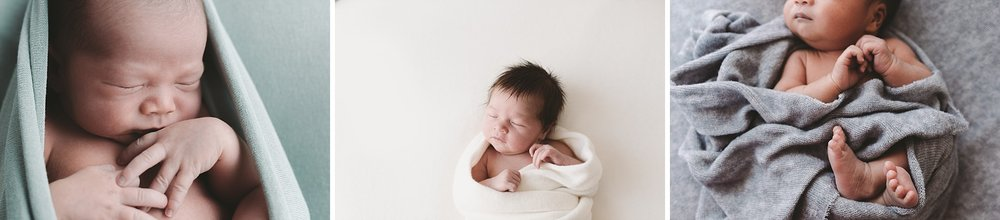Lecinda Ward, Melbourne Family Newborn and Wedding Photographer_0028.jpg