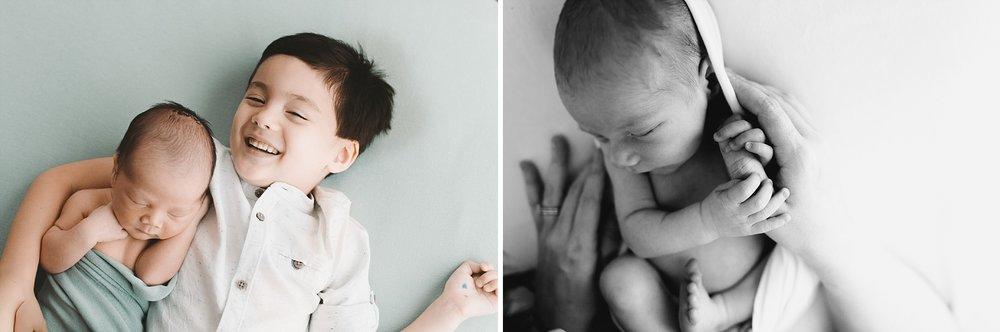 Lecinda Ward, Melbourne Family Newborn and Wedding Photographer_0037.jpg