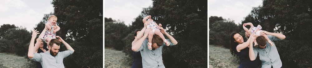 Lecinda Ward, Melbourne Family Newborn and Wedding Photographer_0038.jpg