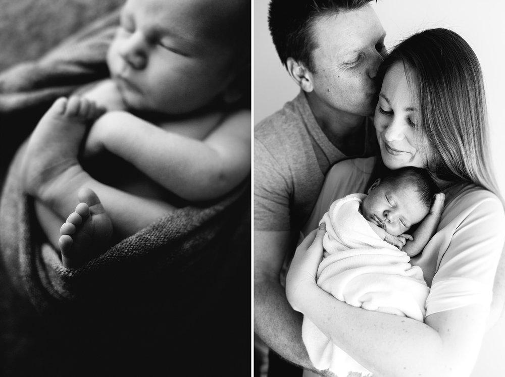 Lecinda Ward, Melbourne Family Newborn and Wedding Photographer_0061.jpg