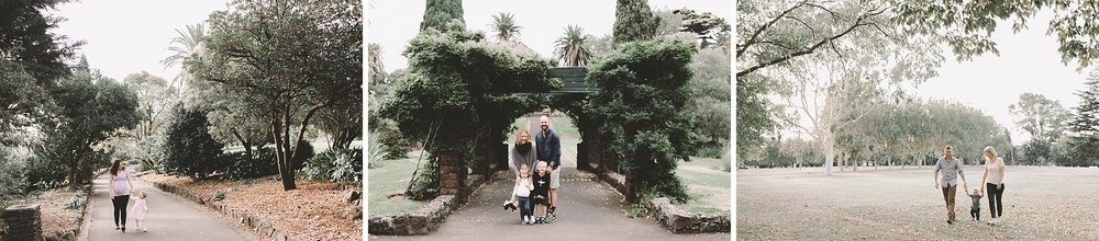 Lecinda Ward, Melbourne Family Newborn and Wedding Photographer_0097.jpg