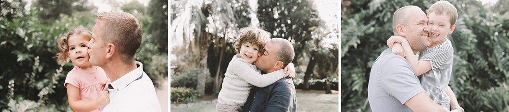 Lecinda Ward, Melbourne Family Newborn and Wedding Photographer_0099.jpg