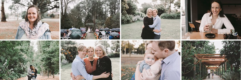 Lecinda Ward, Melbourne Family Newborn and Wedding Photographer_0111.jpg