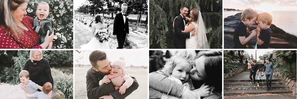 Lecinda Ward, Melbourne Family Newborn and Wedding Photographer_0112.jpg