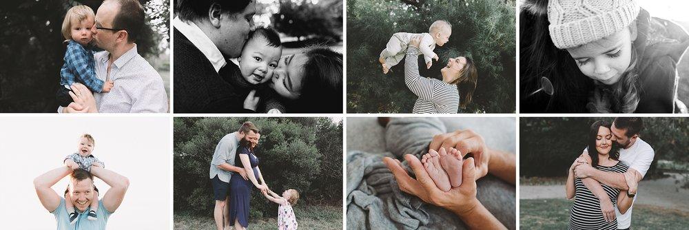 Lecinda Ward, Melbourne Family Newborn and Wedding Photographer_0113.jpg
