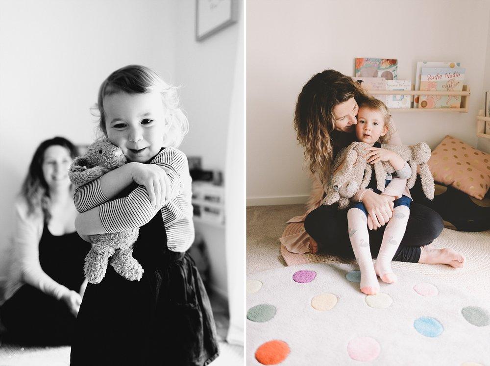 Lecinda Ward, Melbourne Family Newborn and Wedding Photographer_0120.jpg