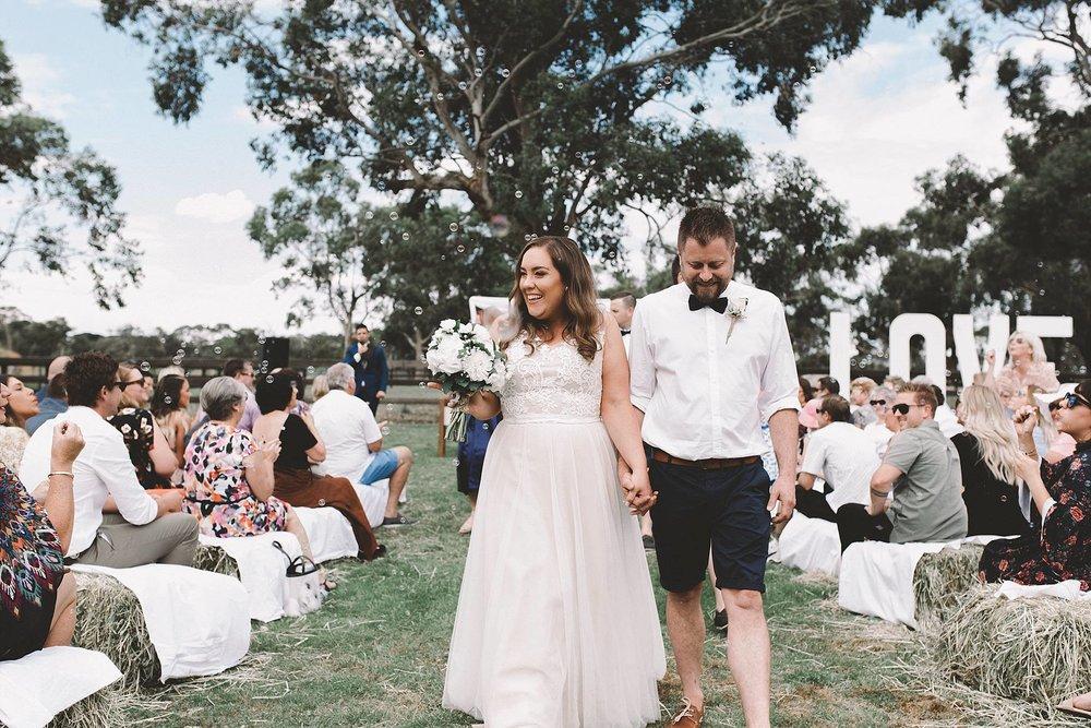 Lecinda Ward, Melbourne Family Newborn and Wedding Photographer_0005.jpg