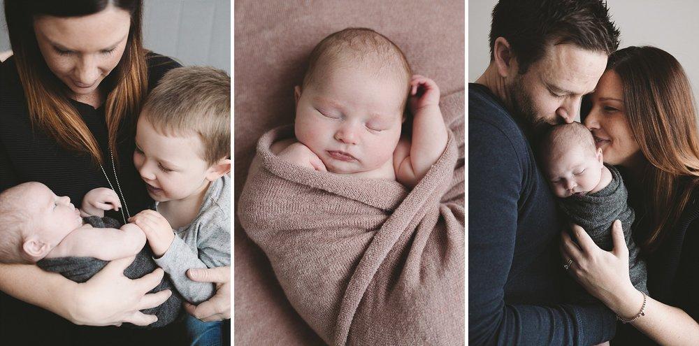Lecinda Ward, Melbourne Family Newborn and Wedding Photographer_0007.jpg