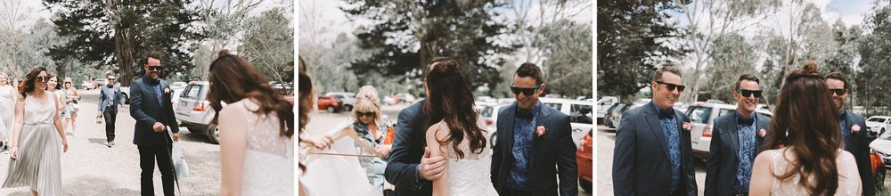 Lecinda Ward, Melbourne Wedding Photographer, Melbourne Aquarium_0166.jpg