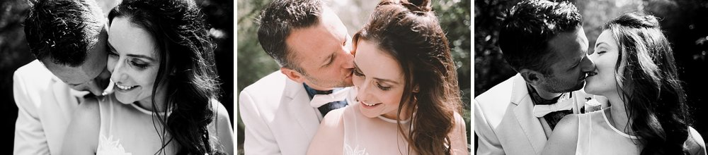 Lecinda Ward, Melbourne Wedding Photographer, Melbourne Aquarium_0183.jpg