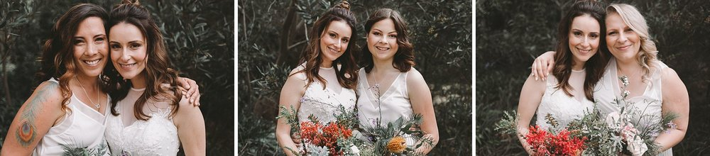 Lecinda Ward, Melbourne Wedding Photographer, Melbourne Aquarium_0220.jpg