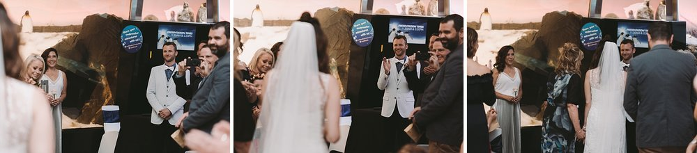 Lecinda Ward, Melbourne Wedding Photographer, Melbourne Aquarium_0236.jpg