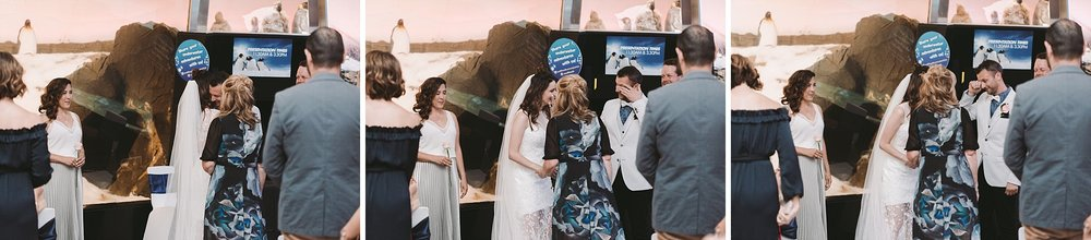 Lecinda Ward, Melbourne Wedding Photographer, Melbourne Aquarium_0237.jpg