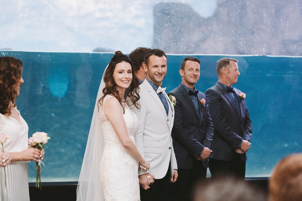 Lecinda Ward, Melbourne Wedding Photographer, Melbourne Aquarium_0239.jpg