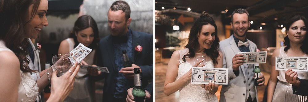 Lecinda Ward, Melbourne Wedding Photographer, Melbourne Aquarium_0277.jpg