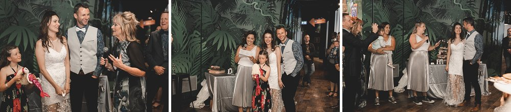 Lecinda Ward, Melbourne Wedding Photographer, Melbourne Aquarium_0288.jpg