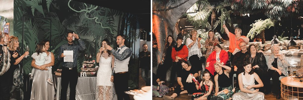 Lecinda Ward, Melbourne Wedding Photographer, Melbourne Aquarium_0289.jpg