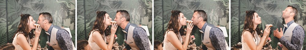 Lecinda Ward, Melbourne Wedding Photographer, Melbourne Aquarium_0291.jpg