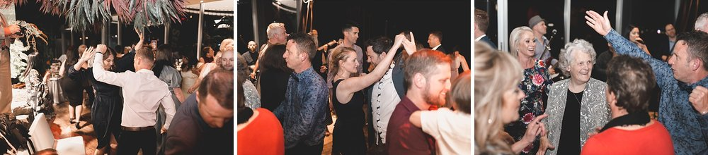 Lecinda Ward, Melbourne Wedding Photographer, Melbourne Aquarium_0297.jpg