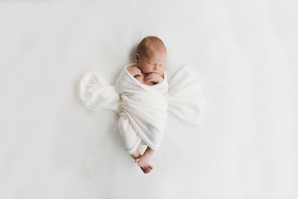 Lecinda Ward, Melbourne East Newborn Photographer_0313.jpg