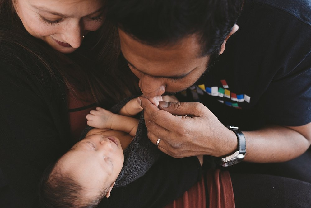 Melbourne Newborn Photographer, natural and candid moments_0037.jpg