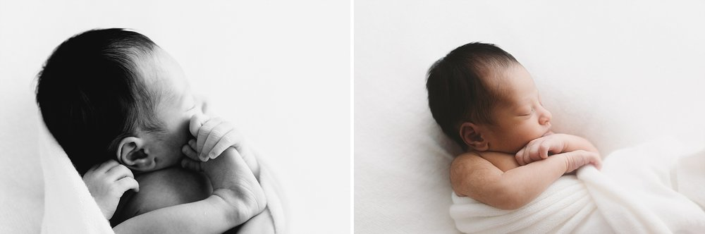 Melbourne Newborn Photographer, natural and candid moments_0015.jpg