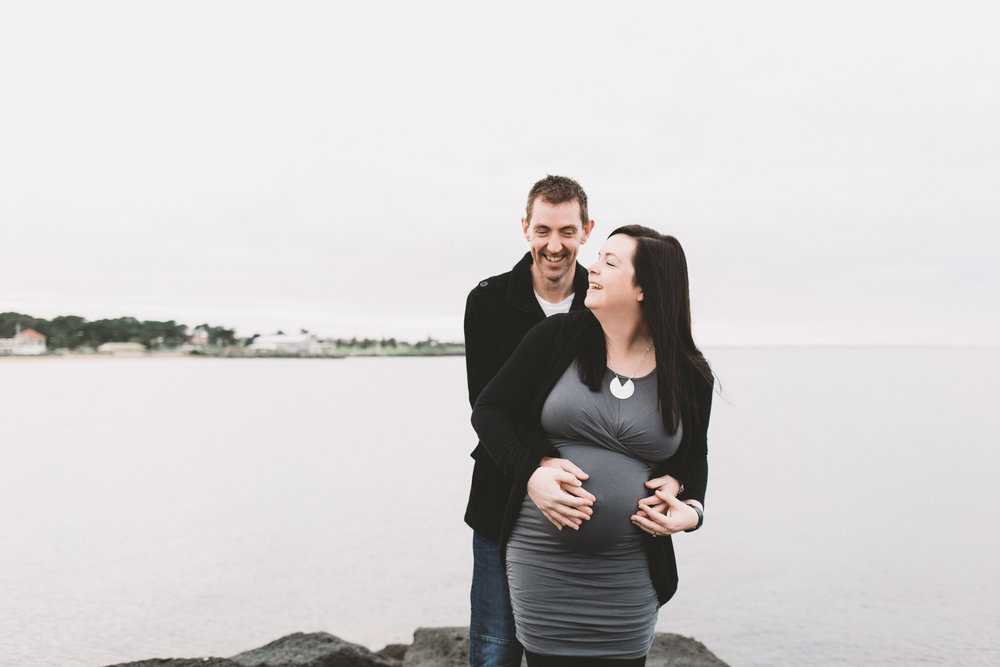 Williamstown Melbourne natural light maternity Photographer-11.jpg
